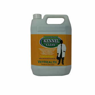 Lambing Disinfectants/Disease Control