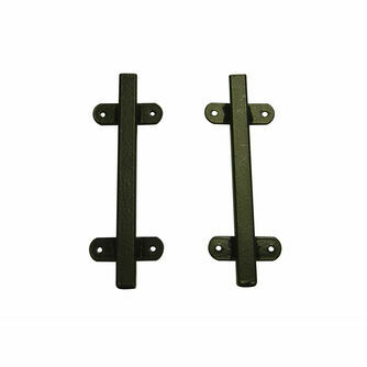 Stable Fixtures & Fittings