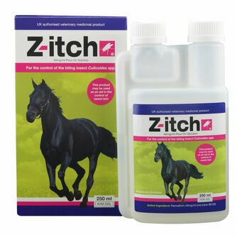Horse Health & Supplements