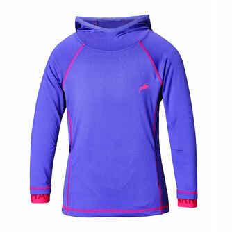 Sweatshirts & Fleeces