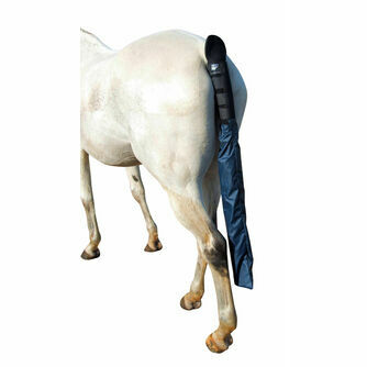Horse Quarter and Tail Guards