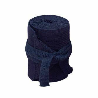 Horse Bandages & Wraps