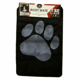 Dog Car Accessories