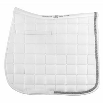 Saddle Pads, Saddle Cloths & Numnahs