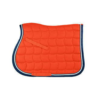 Horse Saddle Pads, Saddle Cloths & Numnahs