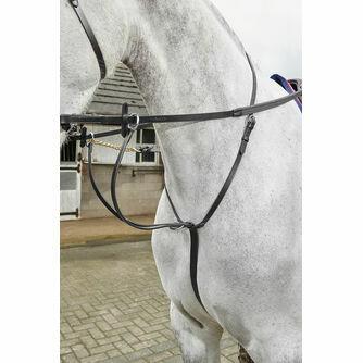 Horse Martingales & Breastplates