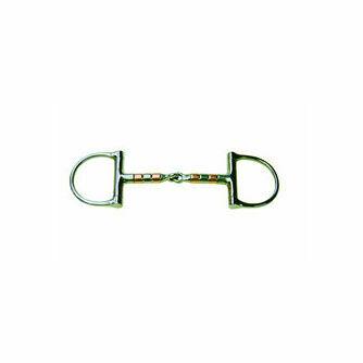 Horse Bits & Accessories