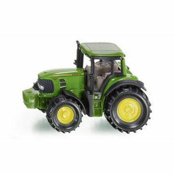 Siku John Deere 7530 Tractor 1:87