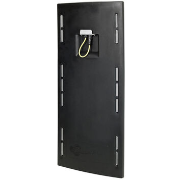 Gallagher Antenna panel RDR