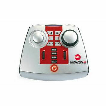 Siku RC Remote Control