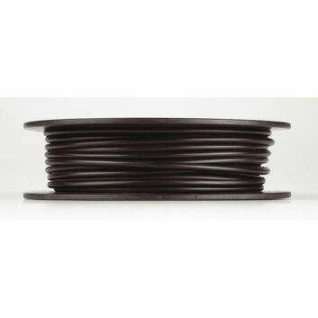25m - 500m Pulsara Electric Fence Ground Cable 1.6mm/2.5mm