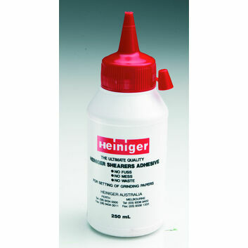 Heiniger Latex Glue