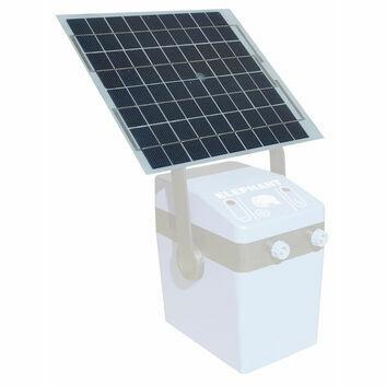 Elephant Solar System For P1/P3/P6 Energiser