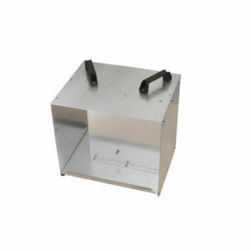 Elephant Energiser Protection Box