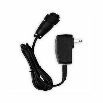Tru-Test Ezi Weigh Charger Cable & Adaptor