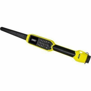 Tru-Test XRS2 EID Stick Reader