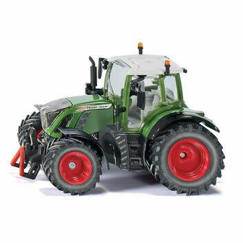 Siku Fendt 724 Vario Tractor 1:32