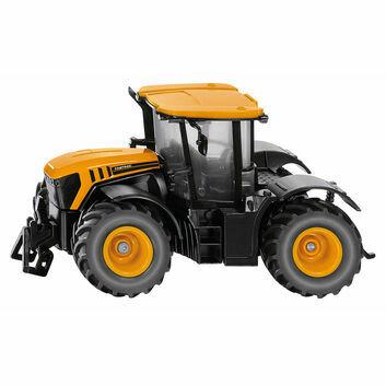 Siku JCB Fastrac 4000 Tractor 1:32