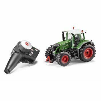Siku Control32 Fendt 939 Remote Control Tractor 1:32
