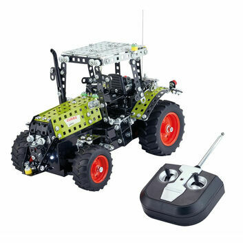 Tronico RC Claas Arion 430 Remote Control Tractor