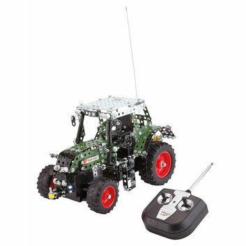 Tronico Fendt 313 Vario Remote Control Tractor 1:24