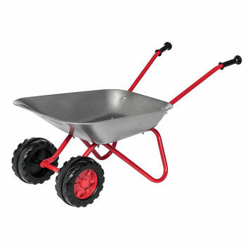 Rolly Toys Wheelbarrow