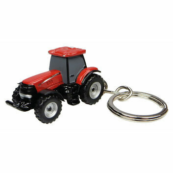 UH Keyrings Case IH Puma 240 CVX (2016) 1:128