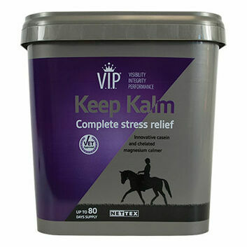 NETTEX VIP Keep Kalm Stress Relief 2kg