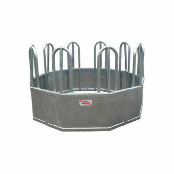 Ritchie Heavy Duty Tombstone Feed Ring