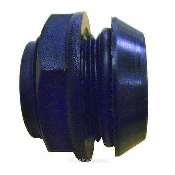 Blanking Plug Complete for Milk Bar™ Feeders (Single)