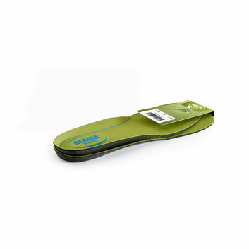 Bekina Insoles For Steplite X, Steplite XCI and Thermolite Boots
