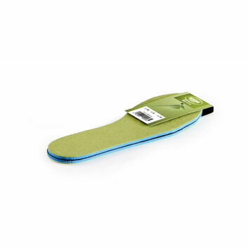 Bekina Insoles For Agrilite and Litefield Boots