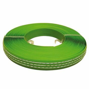 20m Gallagher Snail Fence Tape Extension Kit