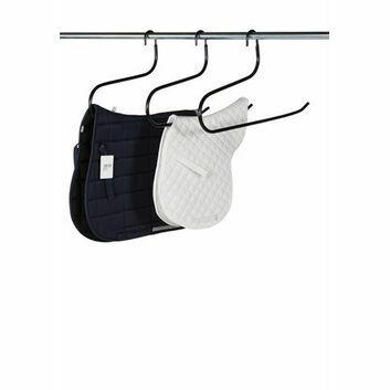 Stubbs Numnah Hanger S935 - 5 PACK