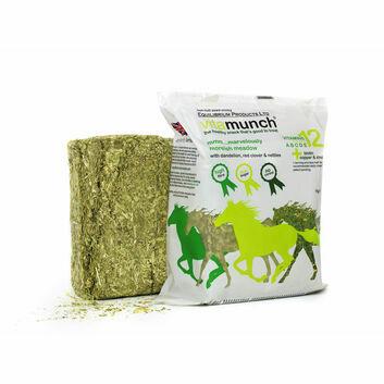 Equilibrium Vitamunch Marvellous Meadow - 1 KG x 5 PACK