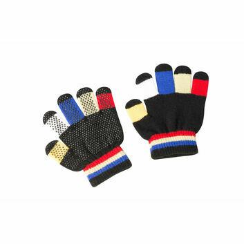 Bitz Magic Gloves Child