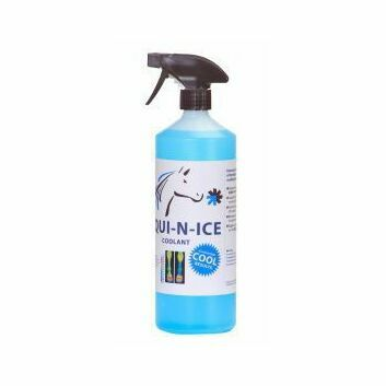 Equi-N-icE Coolant for Icesocks - 250 ML