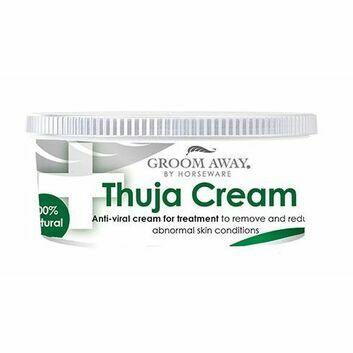 Groom Away Thuja Cream - 60 GM