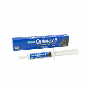 Farnam Quietex Paste II - 32.5 ML
