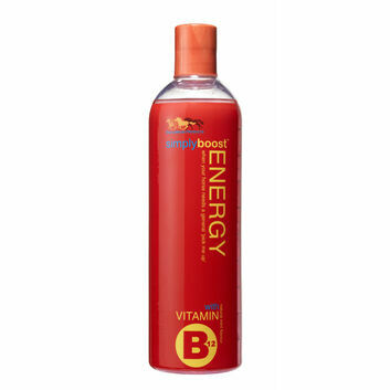 Equilibrium SimplyBoost Energy - 500 ML