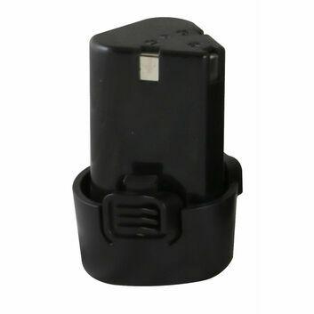Clipperman Spare 2000 mAh Battery