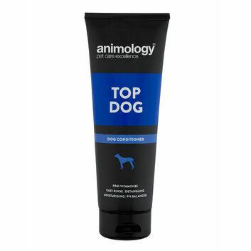 Animology Top Dog Conditioner - 250 ML