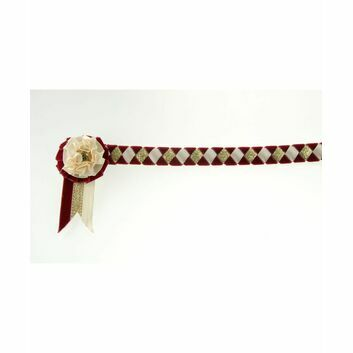 ShowQuest Browband Newport