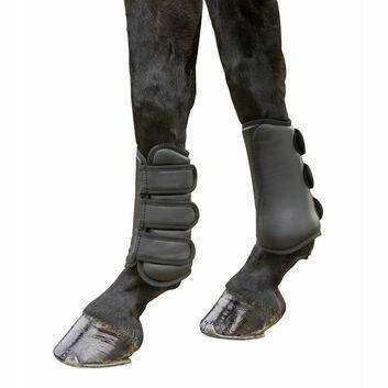 USG Event Boots