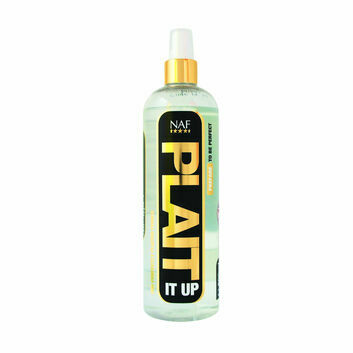 NAF Plait It Up - 500 ML