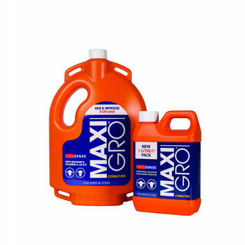 Farmsense Maxigro Cobalt B12