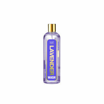 NAF Lavender Wash - 500 ML