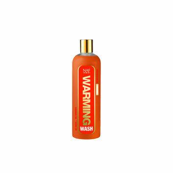 NAF Warming Wash - 500 ML