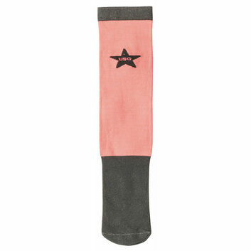 USG Sockies Soft Anthracite/Rose
