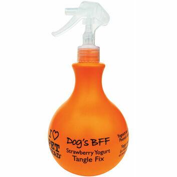 Pet Head Dog\'s BFF Spray - 450 ML